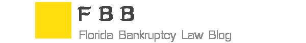 FloridaBankruptcyBlog.com